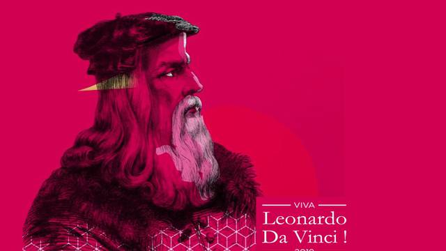 500 años de Renacimiento en Valle del Loira