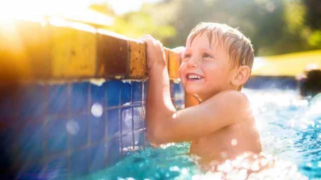 Centros acuáticos & bienestar en Blois-Chambord