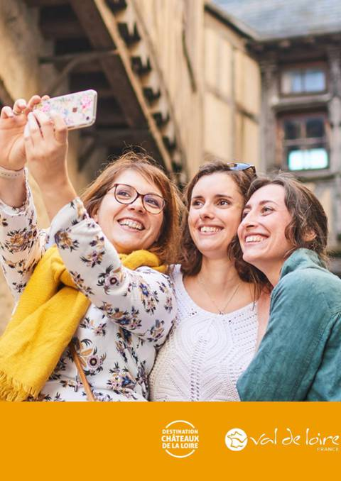 Séjours Individuels Clés en Main - Espagnol