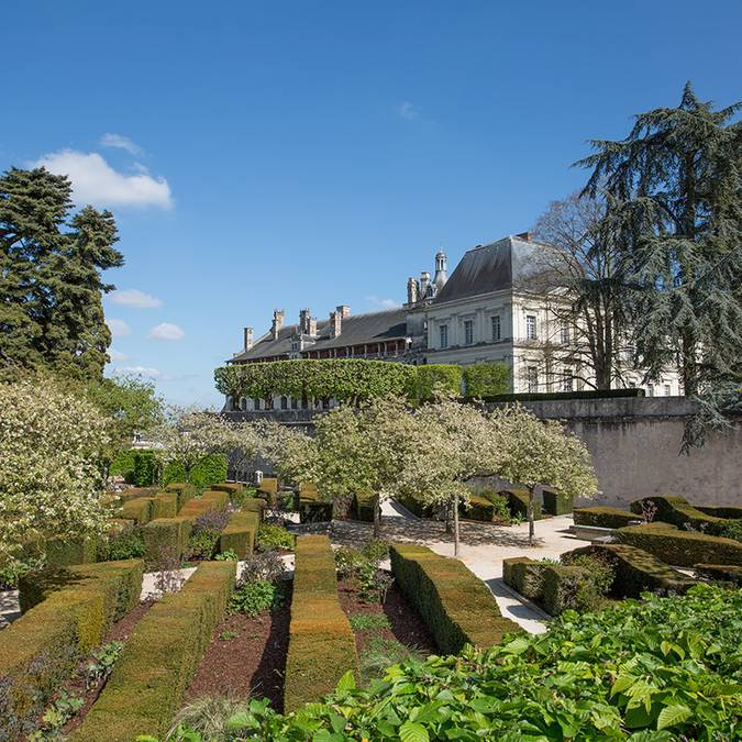 Jardines del rey. © Thierry Bourgoin